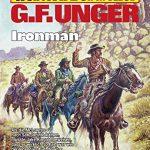 Ironman Titel