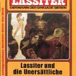 lassiter_3_0355_300